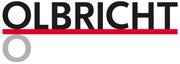 Olbricht Automation GmbH