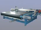 CNC Schneidmaschinen