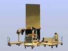 Photovoltaik Modultester