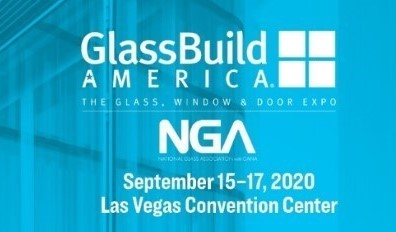 Glassbuild America 2020
